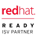 Red Hat ISV Partner